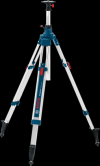 BOSCH Building Tripod BT 300 HD Professional Tripods Measuring Technology Professional Power Tools