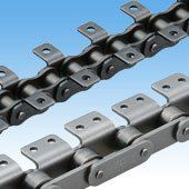 Small Size Conveyor Chains