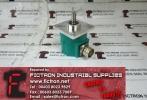 IT65-H-4096ZCP4DRS506 IT65H4096ZCP4DRS506 LIKA Rotary Encoder Repair Malaysia Singapore Indonesia USA  LIKA