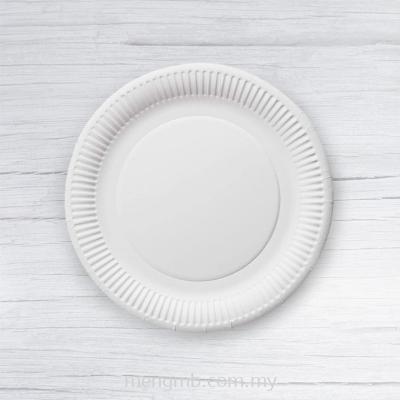 ֽ�� Paper Plate