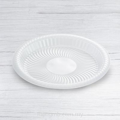 ������ Plastic Plate