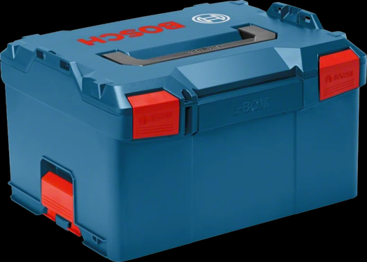 BOSCH Carrying Case System L-BOXX 238 Professional