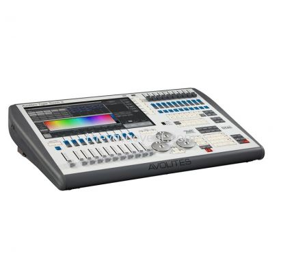 AVOLITES TIGER TOUCH II DMX Controller