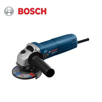 Bosch GWS 060 Professional