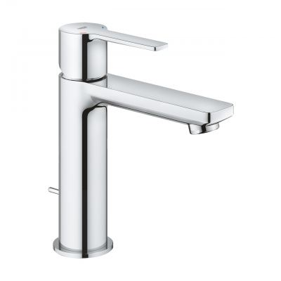 Grohe Lineare 32114001 Basin Mixer, S-Size