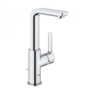 Grohe Lineare 23296001 Basin Mixer, L-Size