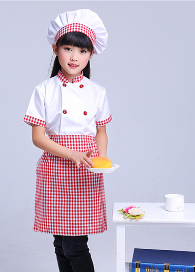 CC2625 Cos Chef 3/set