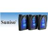 Suniso Compressor Oil Suniso Compressor Oil  Refrigerant and Compressor Oil
