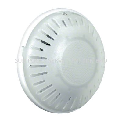 WATERCO Britestream White Cool LED White (4M Lead) (26W)