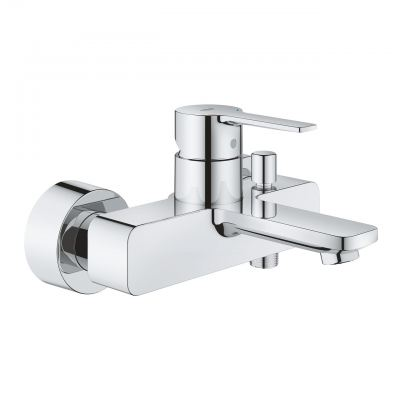 Grohe Lineare 33849001 Bath Mixer
