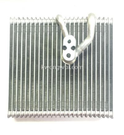 CHEVROLET CRUZE COOLING COIL (KW)