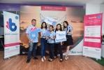Menarini CV Team Workshop 2019 TEAM BUILDING EVENT