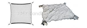 Container Safety Netting Container Safety Net Safety Cargo