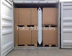 Dunnage Safety Air Bag