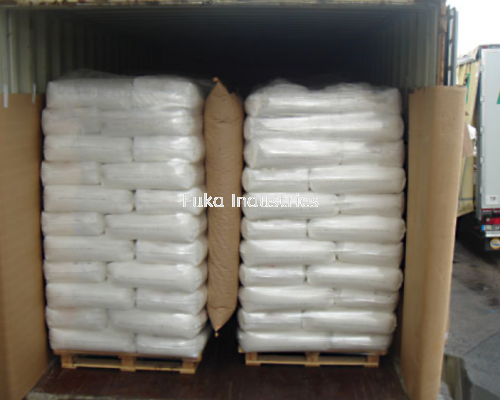 Dunnage Paper Air Bag