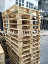 Recycled Wood Pallet Used Wooden Pallet Used Pallet