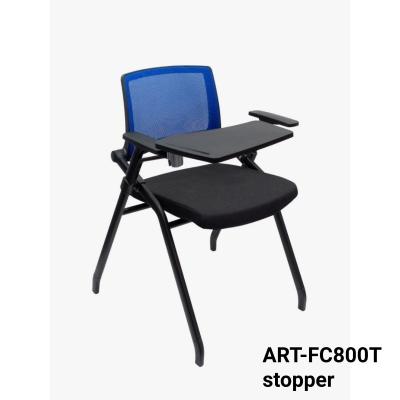 ART-FC800T stopper