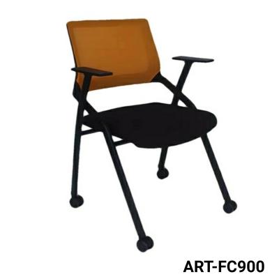 ART-FC900