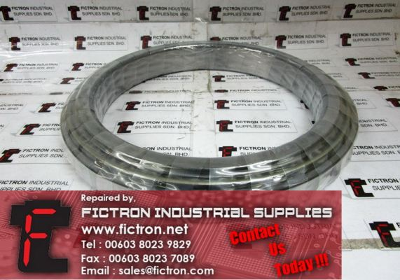 L555249/L555210 Tapered Roller Bearing Supply Malaysia Singapore Indonesia USA Thailand