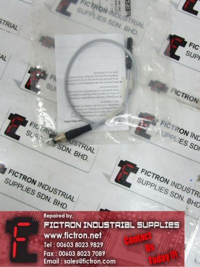 3SME-8M-DS-24V-K0,3-M8D SME8MDS24VK03M8D FESTO Proximity Switch Supply Malaysia Singapore Indonesia USA Thailand