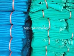 Safety Construction Netting