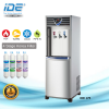 CJ 175 Hot&Warm&Cold Water Cooler Water Boiler/ Water Cooler Water Dispenser