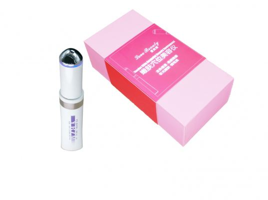 TENDER SKIN ACUPOINT BEAUTY INSTRUMENT