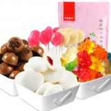 Bestore Mixed Candies Chinese New Year Pack
