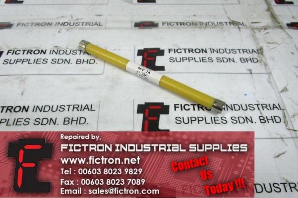 DIN41683 TECFUSE Miniature Fuse Supply Malaysia Singapore Indonesia USA Thailand