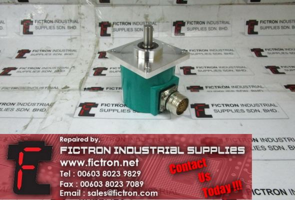 IT65-H-4096ZCP4DRS506 IT65H4096ZCP4DRS506 LIKA Rotary Encoder Supply Malaysia Singapore Indonesia USA
