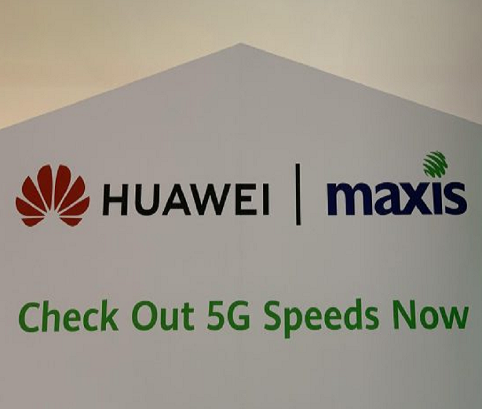 Maxis, Huawei to explore, collaborate on TechCity Program in KL Others