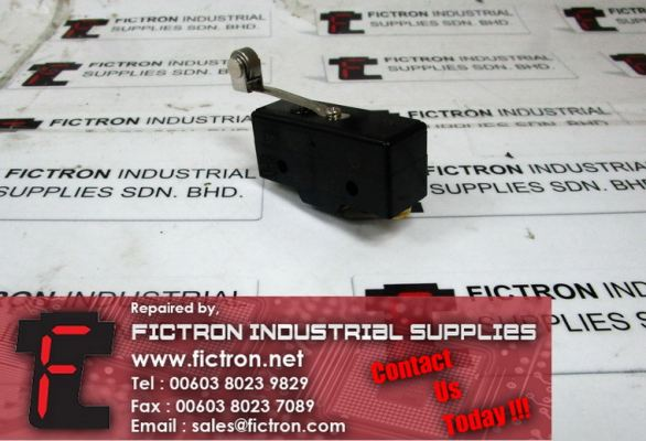 Z15G1303 HIGHLY Micro Limit Switch Supply Malaysia Singapore Indonesia USA