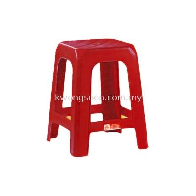 3V Square Chair