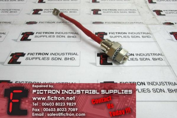 SKR 130/18 SKR13018 SEMIKRON Rectifier Diode Supply Malaysia Singapore Indonesia USA Thailand