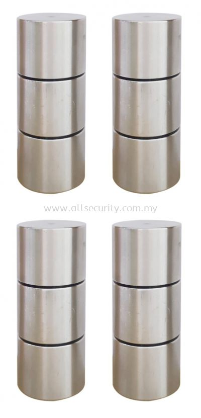 STAINLESS STEEL FOLDING GATE BEARING
