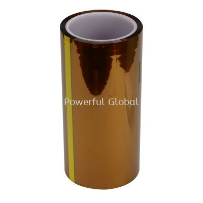 High Temperature Polyimide Kapton Adhesive Tape