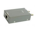 Metal casing single port balun Impedance Converters (Baluns) Interface Converters AD-Net