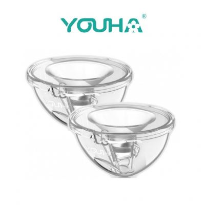 YOUHA YOUCUP MILK COLLECTION SYSTEM 24MM (YH-2481)