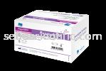 Ready-DTM CANINE&FELINE Veterinary Rapid Test Kit