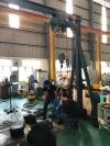 SERVICE & REPAIRING GEARBOX