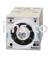 AT8N AUTONIC MULTI FUNCTION TIMER Timer Controller
