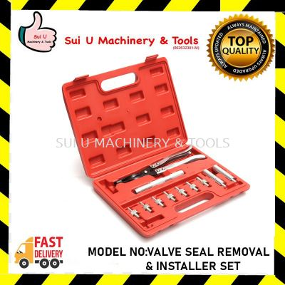 SAB VSR62108 Valve Seal Removal & Installer Set