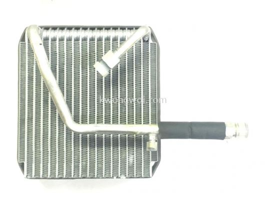 FORD TELSTAR COOLING COIL R12 (KW)
