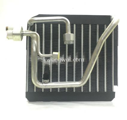 MITSUBISHI GALANT R134 COOLING COIL IMP (KW)