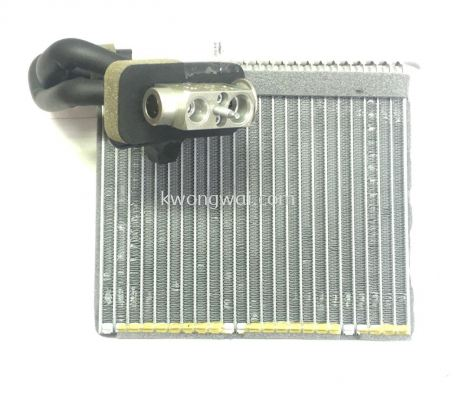 FORD FOCUS 2012 COOLING COIL W/VALVE (BEHR)