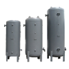 Air Receiver Tank Others