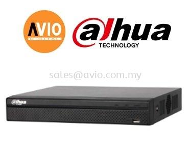 Dahua NVR4116HS-4KS2/L 16ch Channel CCTV Network Video Recorder ( NVR )