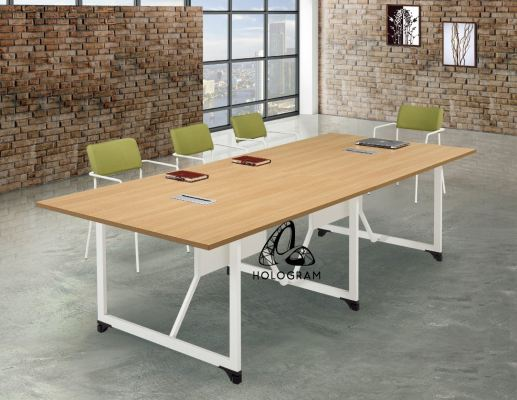 TC6532 3.2M CONFERENCE TABLE-PROMO ITEM