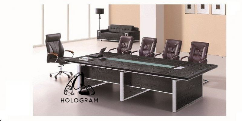 TC6832 EXECUTIVE CONFERENCE TABLE