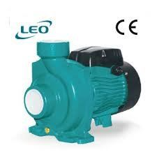 LEO ACM150B2 CENTRIFUGAL PUMP 230V ID31686